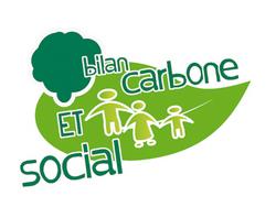 BilanCarboneSocial_CG54