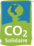 CO2solidaire_150-cmjn