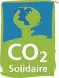 CO2solidaire_150-cmjn