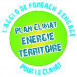 Logo PCET JPEG impression