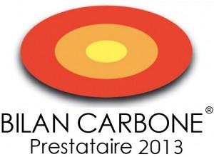 BC_logo_prestataire_2013