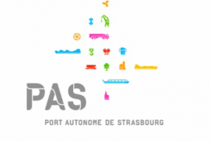 Port-Autonome-de-Strasbourg_Logo