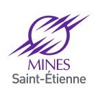MinesSaintE_Logo