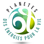 logo-planetes-68