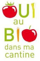 bio_dans_ma_cantine_7451